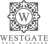 Westgate Skin & Cancer Logo