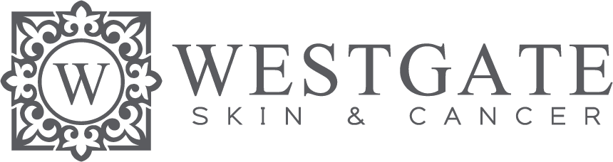 Westgate Skin & Cancer
